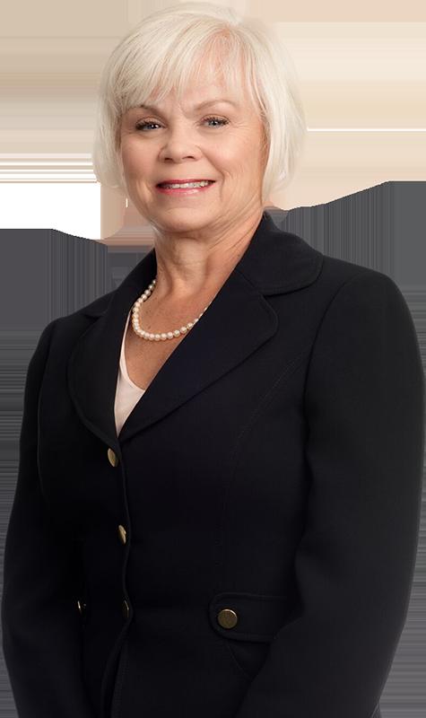 Annmarie Roark